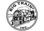 Big Train