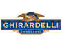 Ghirardelli