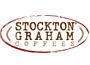 Stockton Graham